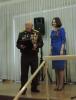 ДЕНЬ ЗАЩИТНИКА ОТЕЧЕСТВА В РОССИЙСКОМ КУЛЬТУРНОМ ЦЕНТРЕ