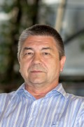 Войцеховский Александр
