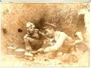 ЕВРЕИ – РОССИЯНЕ СРАЖАЛИСЬ И В ИРАНЕ