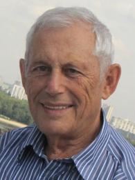 Михаил Фельдман