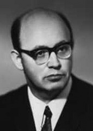 Ефим Львович Минкин