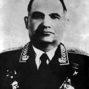 Генерал от евреев