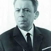 Шандор Радо